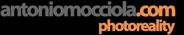 antoniomocciola.com - photoreality